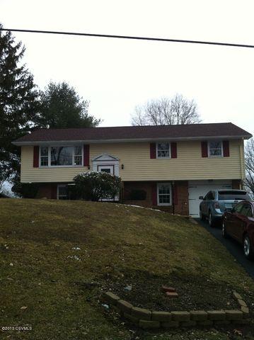 186 Twig Ln, Sunbury, PA 17801