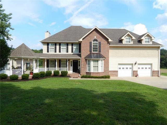 Cadiz Kentucky Rental Homes