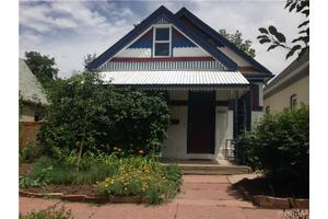 3032 Marion St, Denver, CO 80205