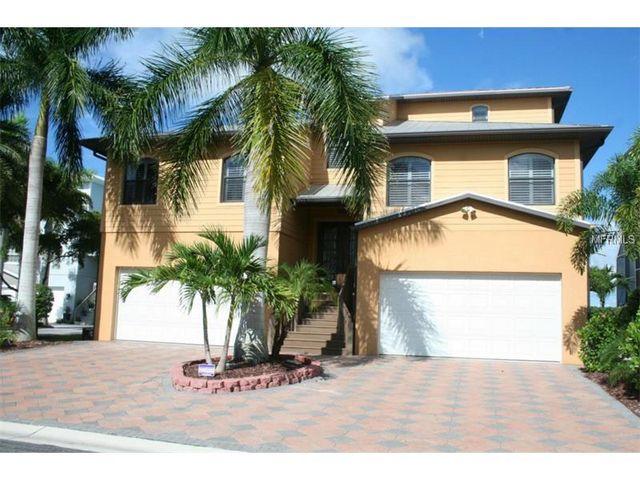 708 shakett creek dr nokomis fl 34275 home for sale