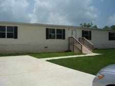 166 Pioneer Home, Seguin, TX 78155