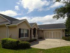 7802 E Blackstone River Dr, Jacksonville, FL 32256