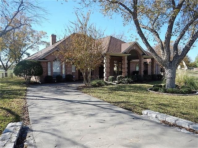 6001 nutcracker dr granbury tx 76049 home for sale and real estate listing