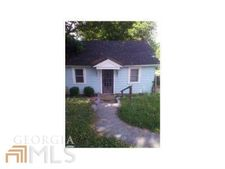 2081 Morehouse Dr Nw, Atlanta, GA 30314