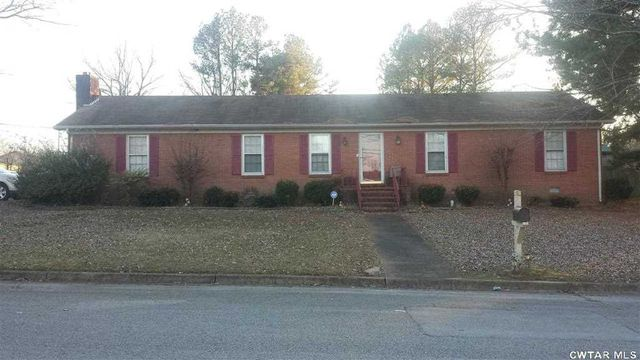 3126 N Circle Dr, Humboldt, TN 38343 - Home For Sale and ...
