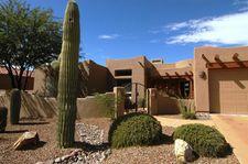 11077 N Pusch Ridge Vistas Dr, Oro Valley, AZ 85737