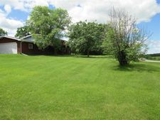 10026 Lake Rd, Bottineau, ND 58318
