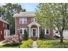 450 W Springettsbury Avenue, York, PA 17403