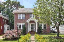 450 W Springettsbury Ave, York, PA 17403