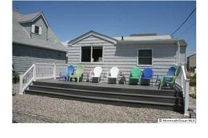 430 Harding Ave, Seaside Heights, NJ 08751