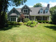12 Miller Rd, North Greenbush, NY 12198