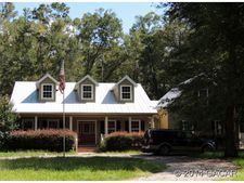 21309 Nw 200th Ave, High Springs, FL 32643