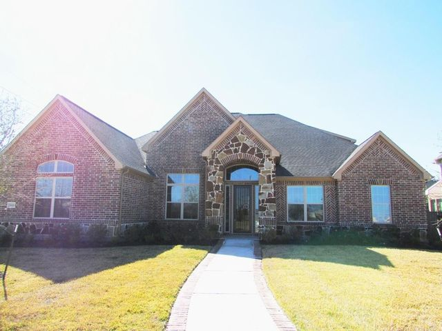 28403 s firethorne rd katy tx 77494 for Firethorne builders