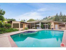 10062 Hillgrove Dr, Beverly Hills, CA 90210