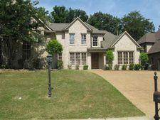 4467 Coltwood Dr, Lakeland, TN 38002
