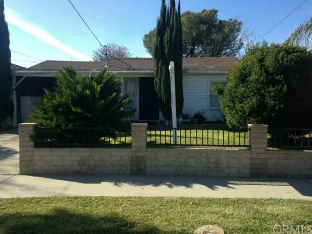 7936 alder ave fontana ca 92336 recently sold home price