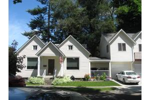1215 S Maple St, Spokane, WA 99204