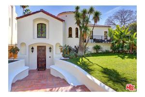 4746 Cromwell Ave, Los Angeles, CA 90027