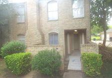 8646 Maplecrest Dr, Houston, TX 77099
