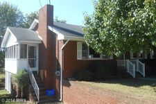 1321 Commonwealth Ave, Front Royal, VA 22630