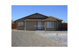 2193 N Christy Ln, Las Vegas, NV 89156
