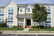 44084 Natalie Ter Unit 301, Ashburn, VA 20147