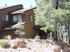 1221 N Sky View St, Flagstaff, AZ 86004