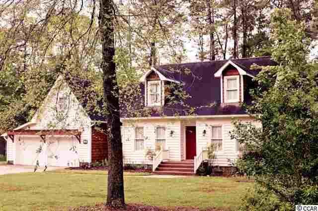129 old cedar loop pawleys island sc 29585 public for Classic house loop