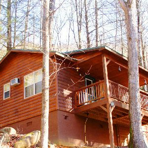 cabin our amenities blog in north at you spend view a rentals should nc carolina excellent cabins weekend why murphy spring outside