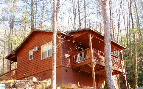 homes mountains ridge for residential in log nc cabins listingscabinsmurphy blue murphy sale