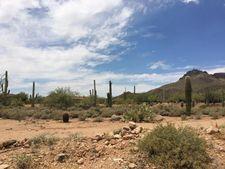 2520 N Meridian Rd Lot 4, Apache Junction, AZ 85120