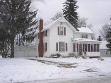 1004 E 4th St, Merrill, WI 54452