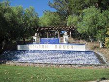 25346 Fitzgerald Ave, Stevenson Ranch, CA 91381