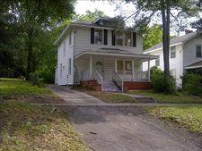 2318 Preston St, Columbia, SC 29205