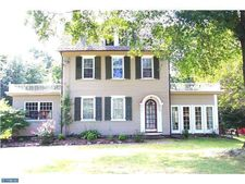 2599 Branch Pike, Cinnaminson, NJ 08077