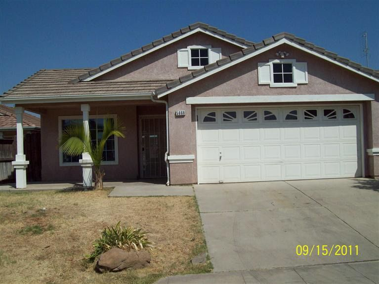 93722 Homes For Rent Section 8