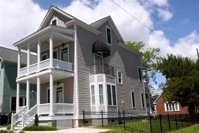 308 mill ave jacksonville nc 28540 for Hardwood floors jacksonville nc