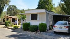 1525 Cold Springs Rd Spc 79, Placerville, CA 95667
