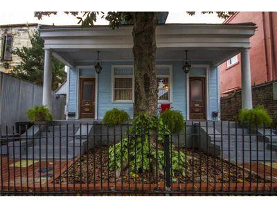 1230 Bourbon St # A, New Orleans, LA