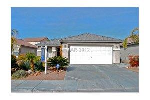 4924 Naff Ridge Dr, Las Vegas, NV 89131