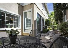 6 Paseo Fucsia, Rancho Santa Margarita, CA 92688