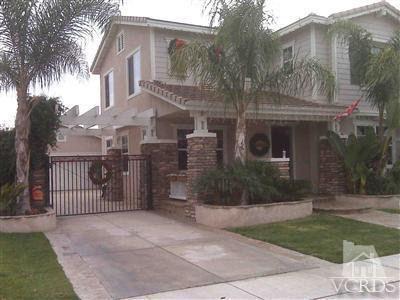 9816 Chamberlain St Ventura CA 93004