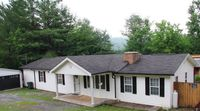 431 Grayson Ave, Richlands, VA 24641