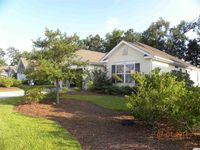 867 Corn Planters Cir, Carolina Shores, NC 28467