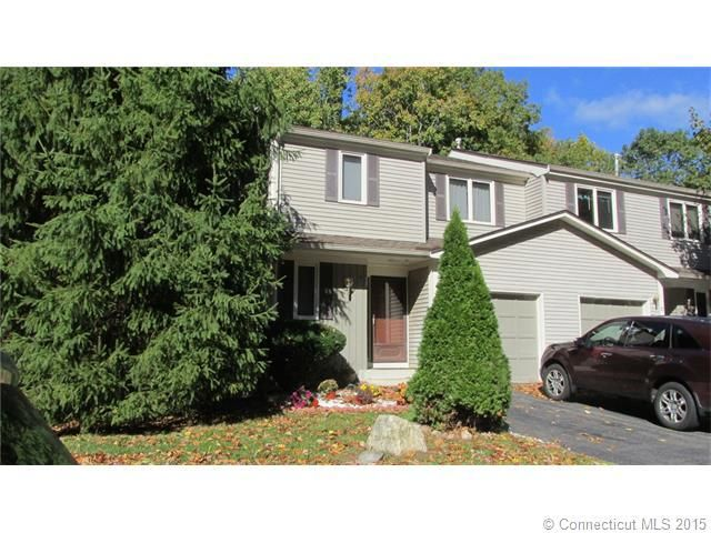 25 uplands way glastonbury ct 06033 home for sale and