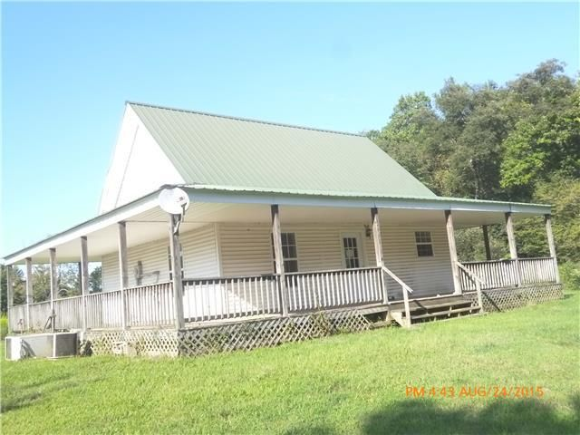 cumberland city singles Browse our cumberland city, tn single-family homes for sale view property photos and listing details of available homes on the market.