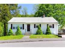 96 Curtis Ave, Marlborough, MA 01752
