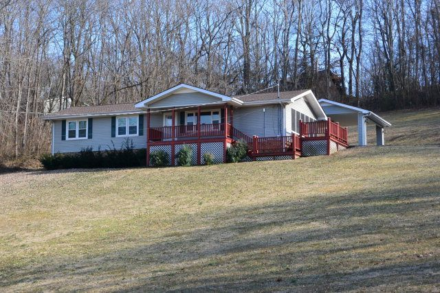 Homes For Sale By Owner In Livingston Tn