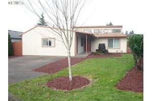 9808 NW 11th Ct, Vancouver, WA 98665