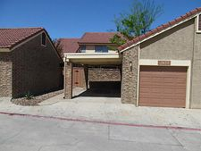 2655 Entrada Blvd # 2, Irving, TX 75038
